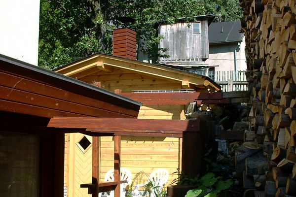 sauna1677AB207A-8517-0D54-9ADF-D6D6B7043470.jpg
